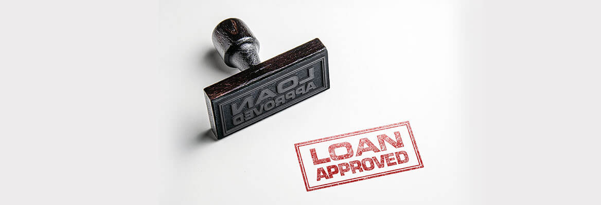 About Us | Fast Cash Loans | Ifinanceqld