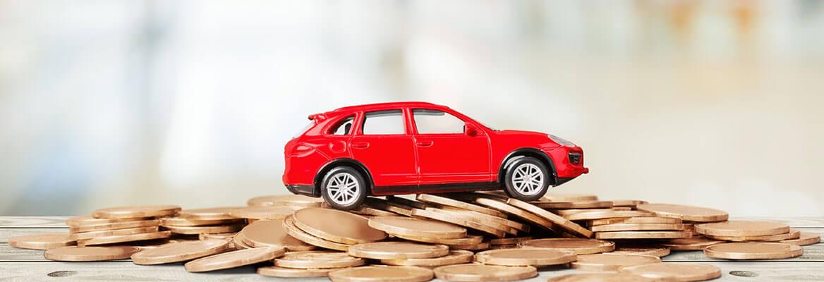 Quick Car Loans | Gold Coast | Ifinanceqld