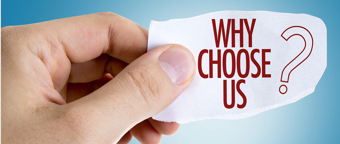 Why Choose Us | Fast Cash Loans | Ifinanceqld